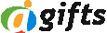 Логотип Pixlpark